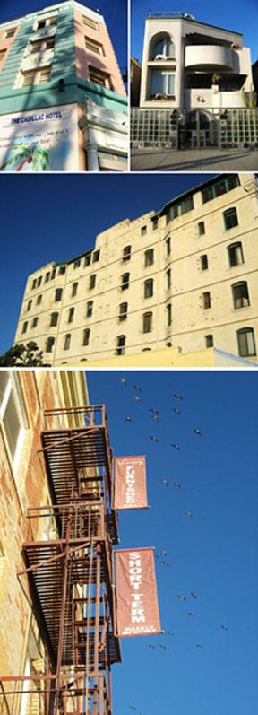 buildings-12.jpg